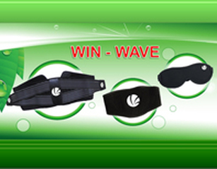 win-wave